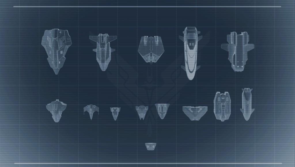 ship_chart