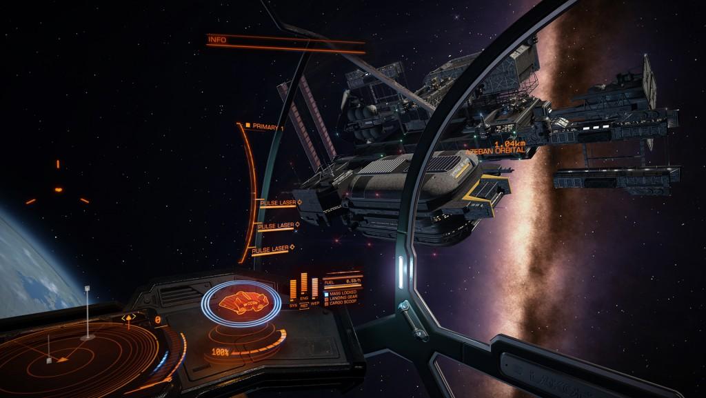 ASP_Cockpit_5