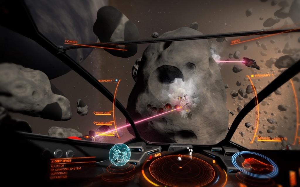 asteroid_mining-web