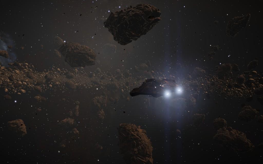 metal_asteroids