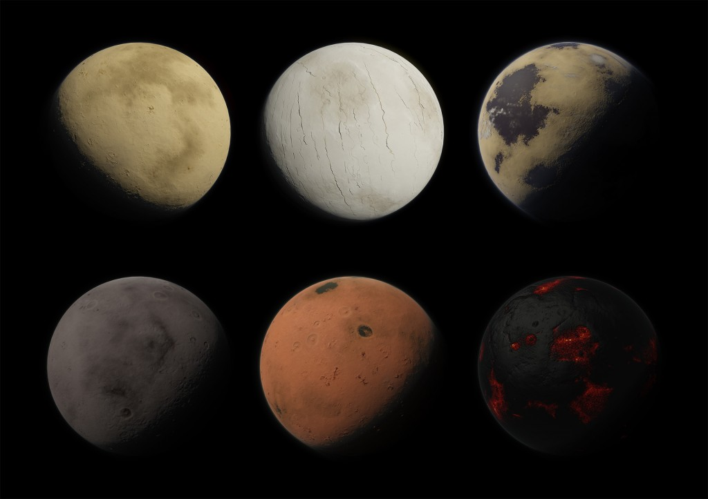 planets-newletter