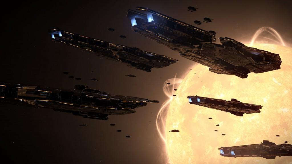 fed_fleet